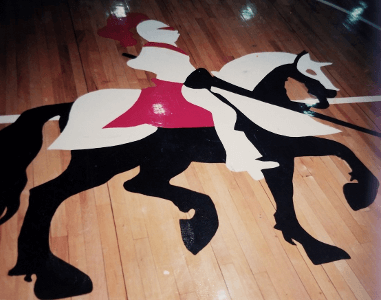 Floor Work NYC